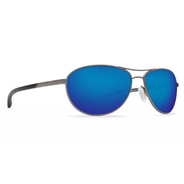 Costa - KC - Blue Mirror 580P