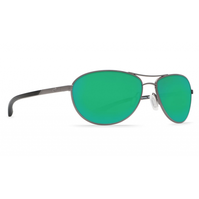 Costa - KC - Green Mirror 580P
