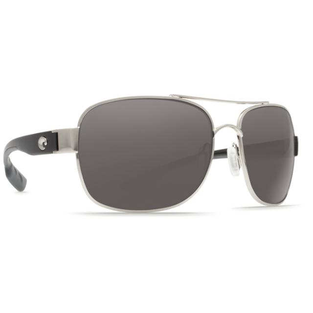 Costa - Cocos - Gray 580P C-Mate 1.50
