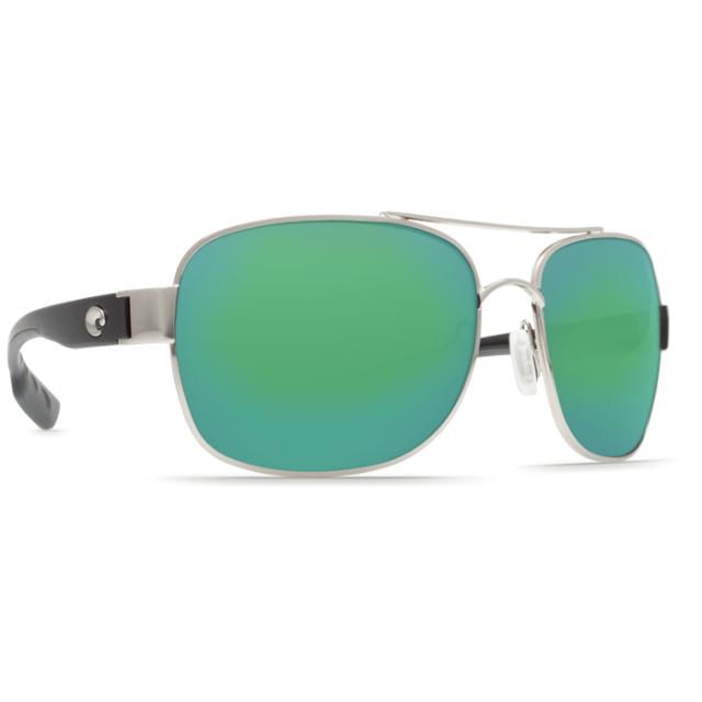 Costa - Cocos -  Green Mirror Glass - W580
