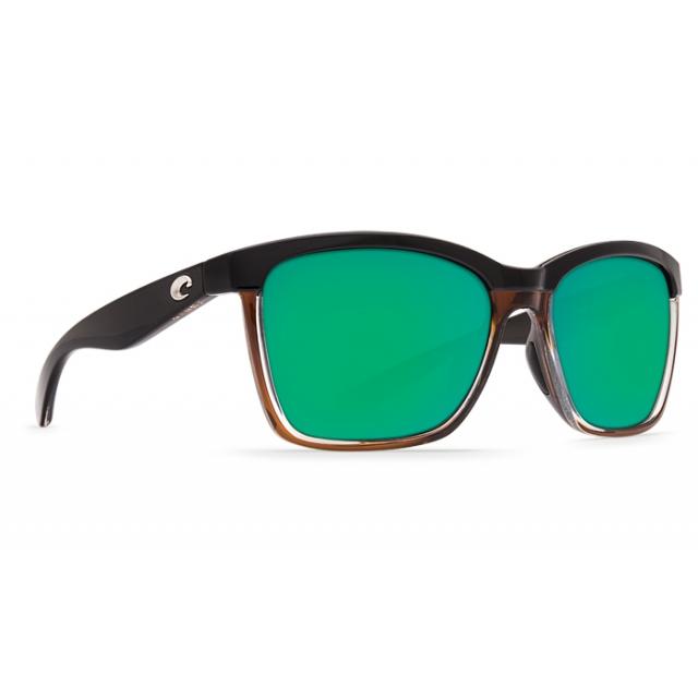 Costa - Anna - Green Mirror 580P