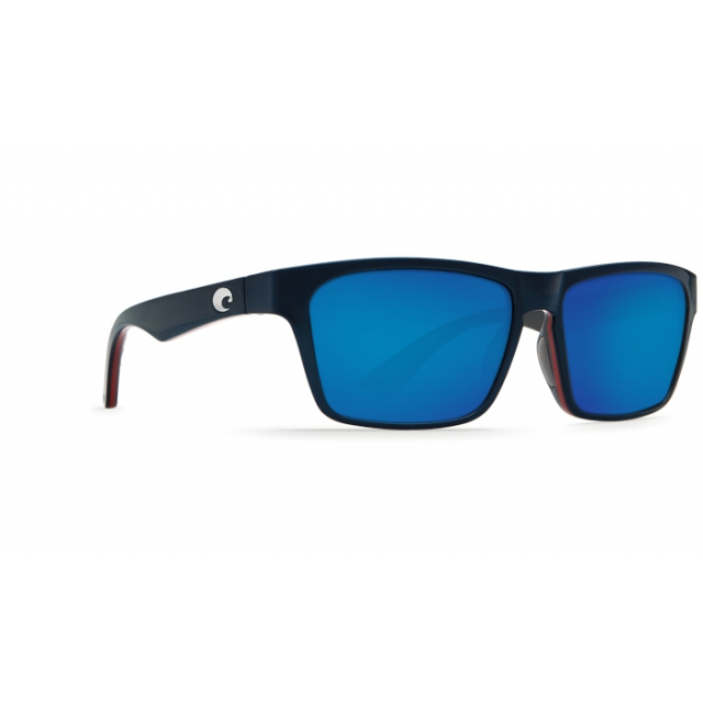 Costa - Hinano - Blue Mirror 580P