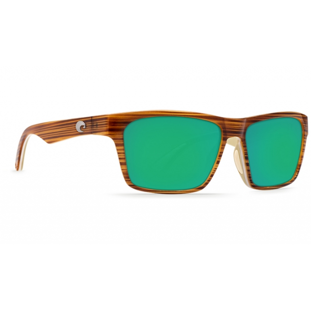 Costa - Hinano - Green Mirror 580P