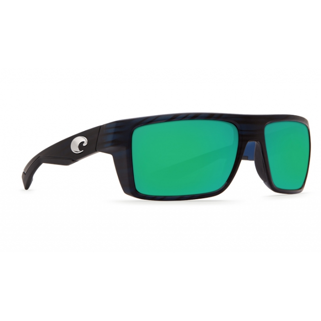 Costa - Motu -  Green Mirror Glass - W580