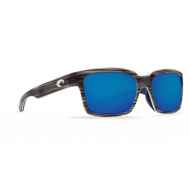 Costa - Playa - Blue Mirror 580P
