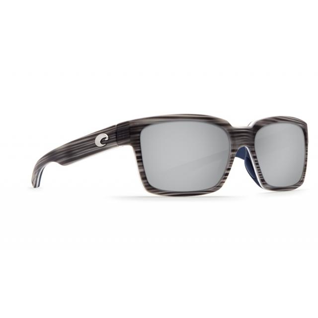 Costa - Playa - Silver Mirror 580P