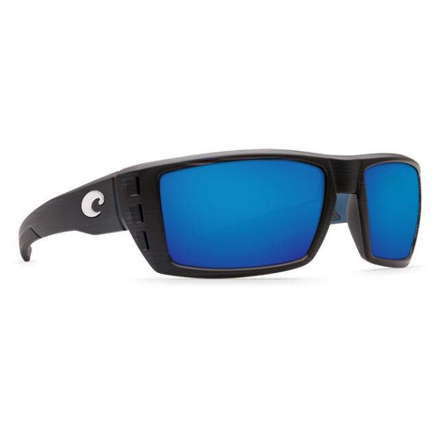Costa - Rafael - Blue Mirror 580P