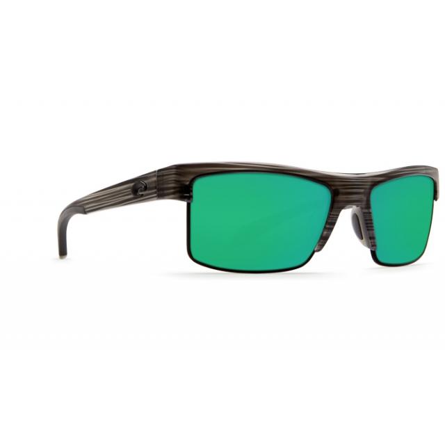 Costa - South Sea - Green Mirror 580P