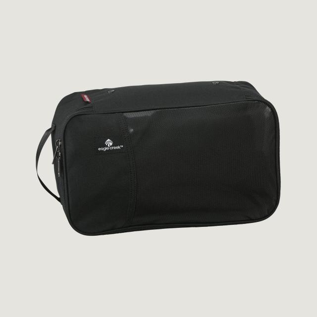 Eagle Creek - Pack-It Shoe Cube Medium