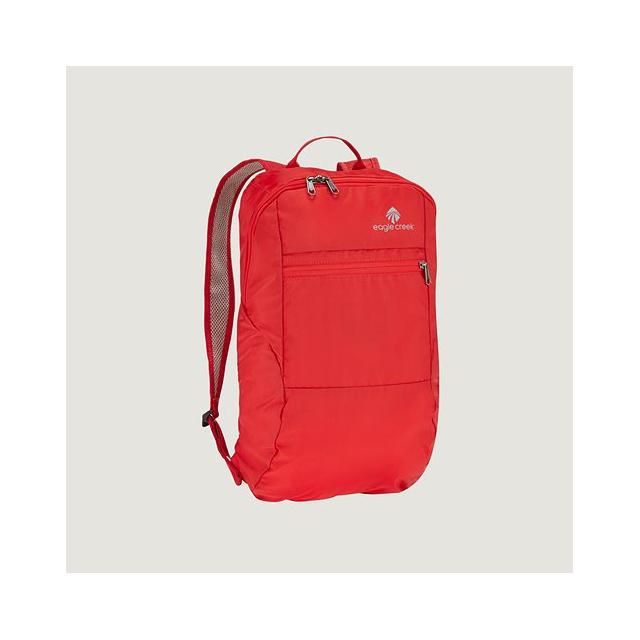 Eagle Creek - Packable Daypack