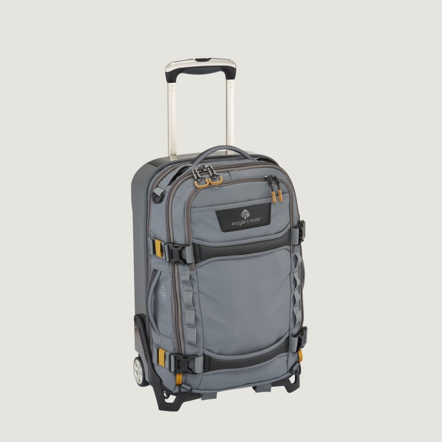 Eagle Creek - Morphus Carry-On