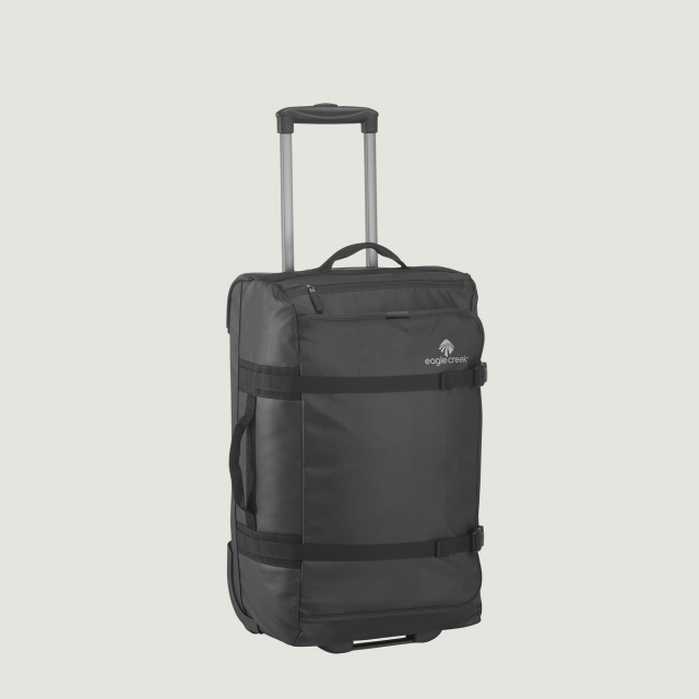 Eagle Creek - No Matter What Flatbed Carry-On
