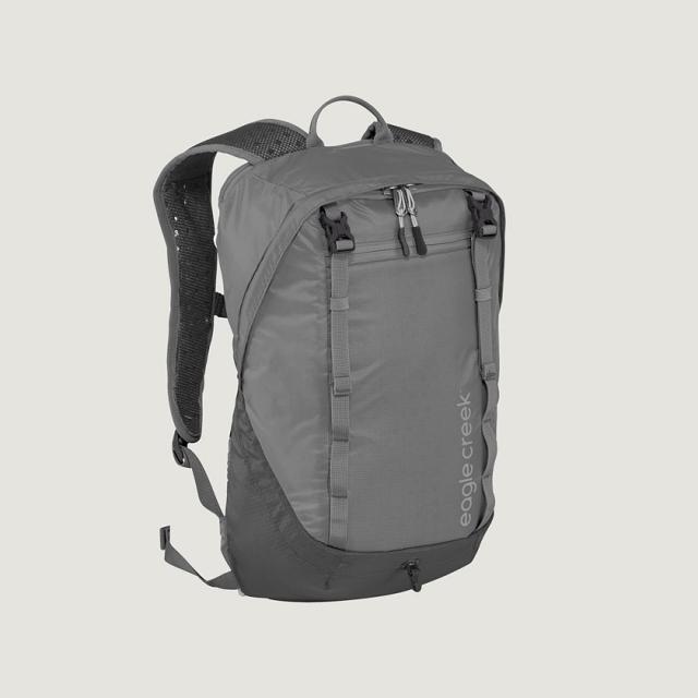 Eagle Creek - ASAP Pack RFID