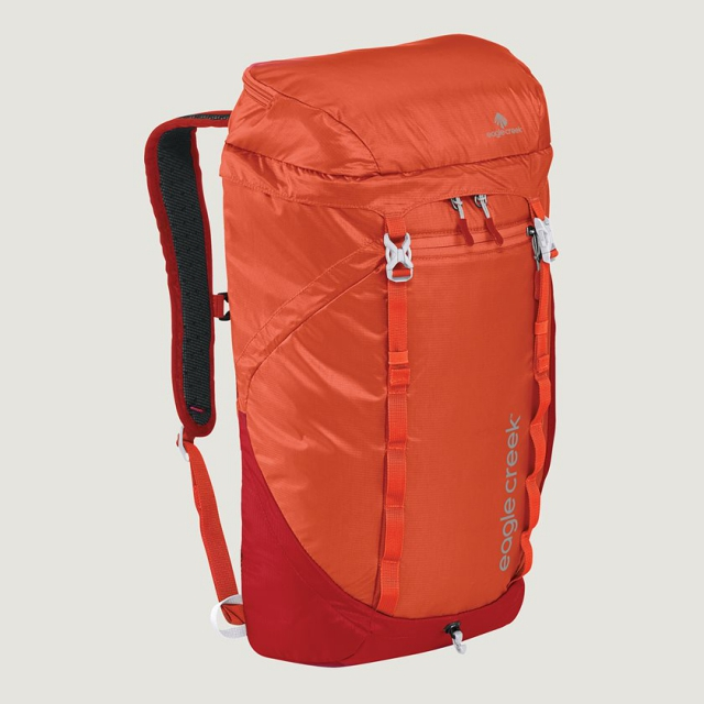 Eagle Creek - Ready Go Pack 25L