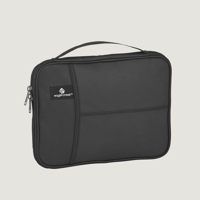 Eagle Creek - Etools Organizer