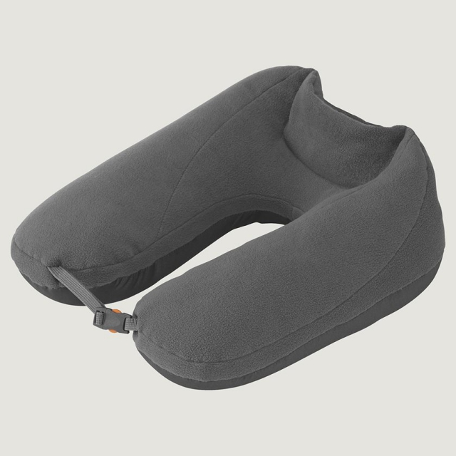 Eagle Creek - Neck Love Pillow