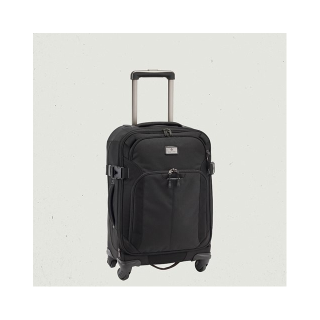 Eagle Creek - EC Adventure 4-Wheeled Upright Carry-On