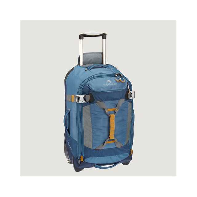 Eagle Creek - Load Warrior Wheeled Duffel 25