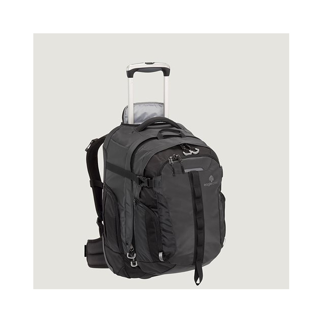 Eagle Creek - Switchback Carry-On
