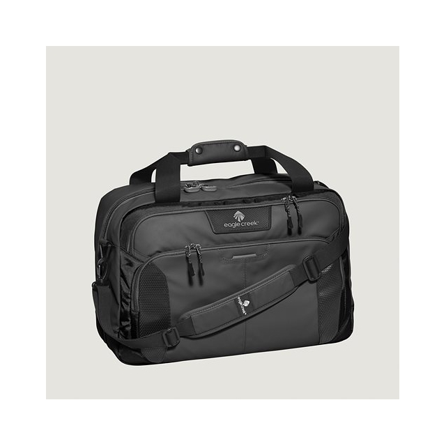 Eagle Creek - Tarmac Weekend Bag
