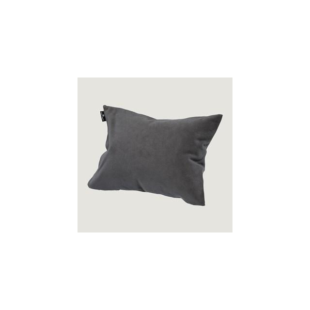 Eagle Creek - Cat Nap Transit Pillow