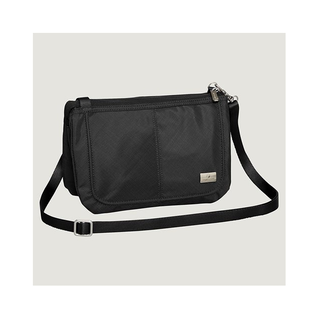 Eagle Creek - Accordion Mini Crossbody RFID