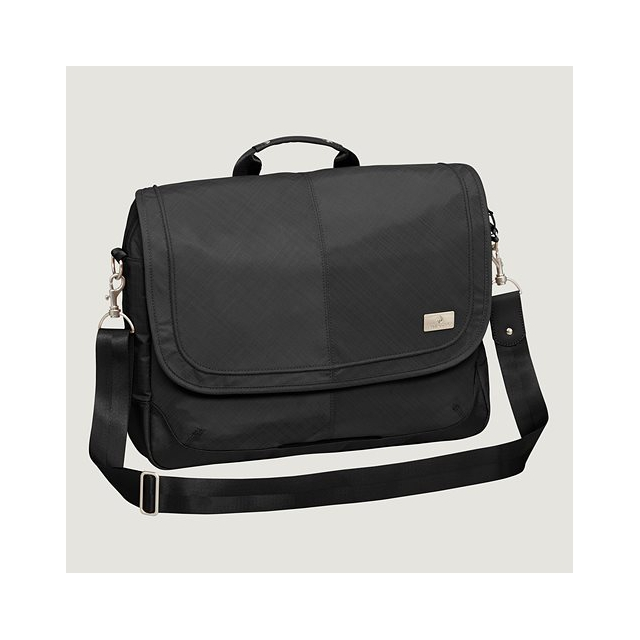 Eagle Creek - Satchel Backpack