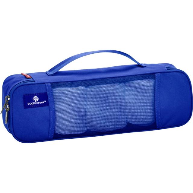 Eagle Creek - Pack-It Tube Cube
