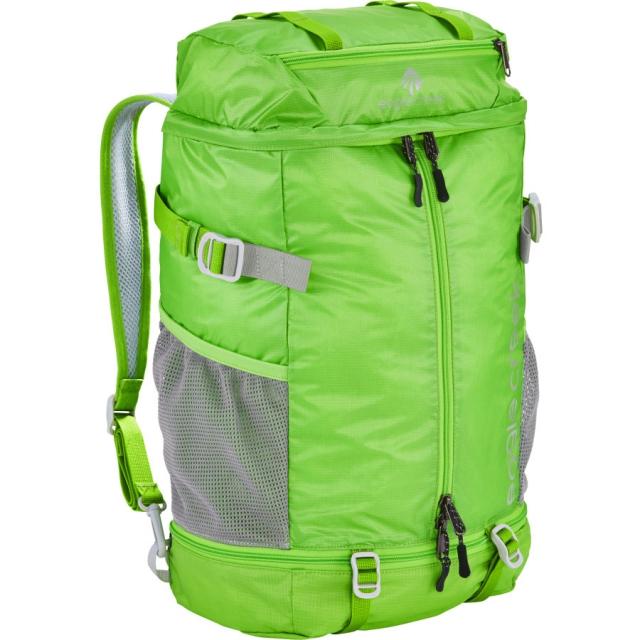 Eagle Creek - 2-in-1 Backpack/Duffel