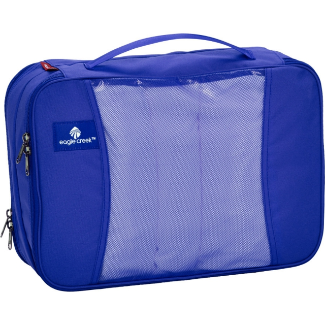 Eagle Creek - Pack-It Clean Dirty Cube