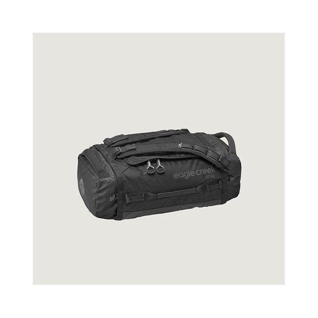 Eagle Creek - Cargo Hauler Duffel 45L / S