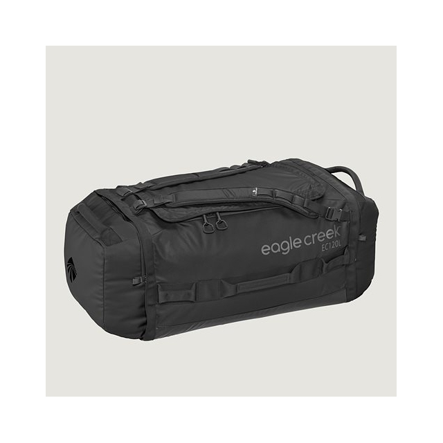 Eagle Creek - Cargo Hauler Duffel 120L / XL
