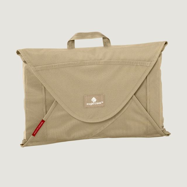 Eagle Creek - Pack-It Original Garment Folder Small