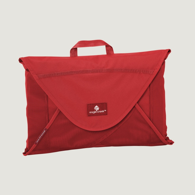 Eagle Creek - Pack-It Garment Folder Small