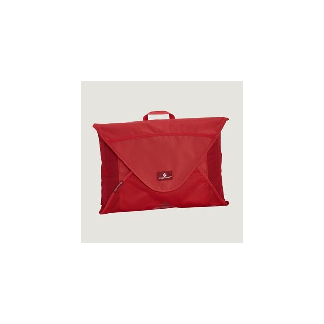 Eagle Creek - Pack-It Garment Folder Medium