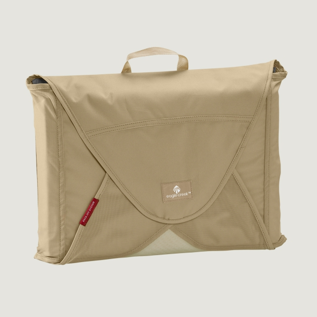 Eagle Creek - Pack-It Original Garment Folder Medium