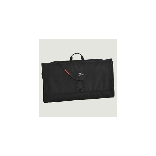 Eagle Creek - Pack-It Garment Sleeve