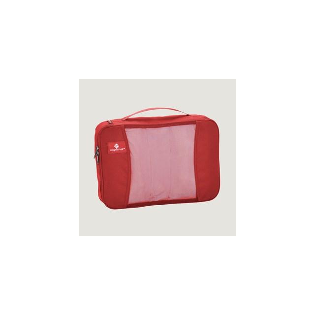 Eagle Creek - Pack-It Cube