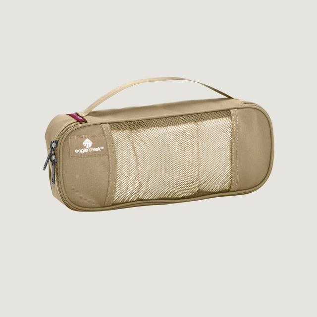Eagle Creek - Pack-It OriginalHalf Tube Cube
