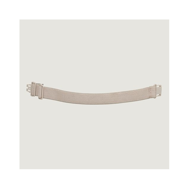 Eagle Creek - Money Belt Strap Extender