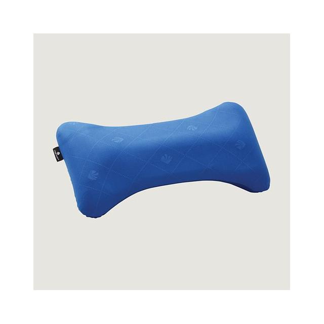 Eagle Creek - Exhale Lumbar Pillow