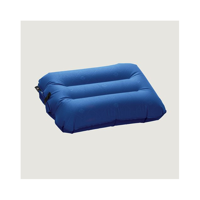 Eagle Creek - Fast Inflate Pillow M