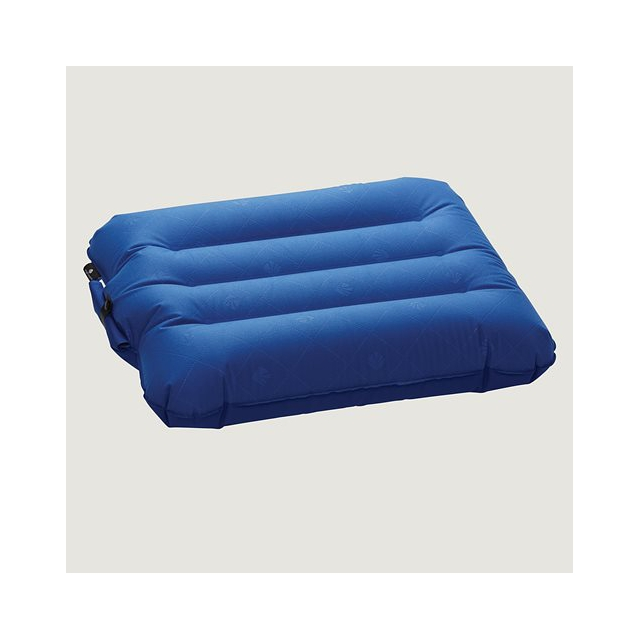 Eagle Creek - Fast Inflate Pillow L