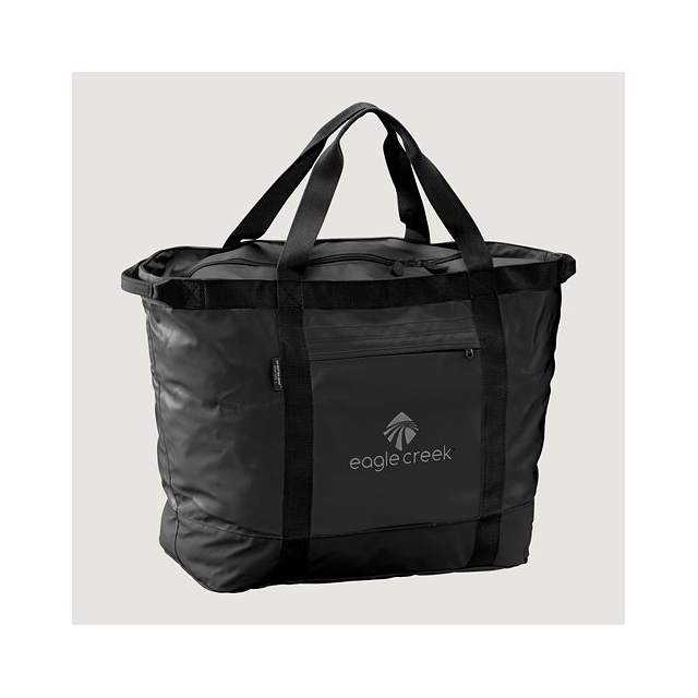 Eagle Creek - No Matter What Gear Tote L