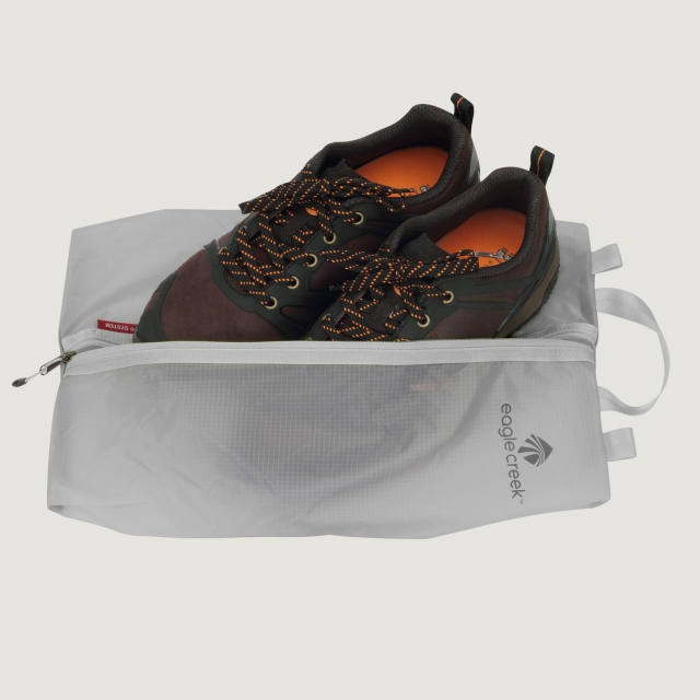 Eagle Creek - Pack-It Specter Shoe Sac