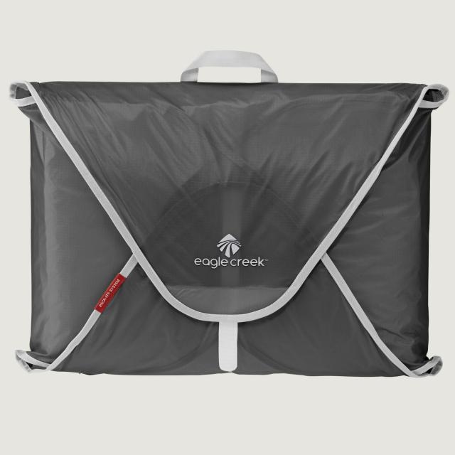 Eagle Creek - Pack-It Specter Garment Folder Large