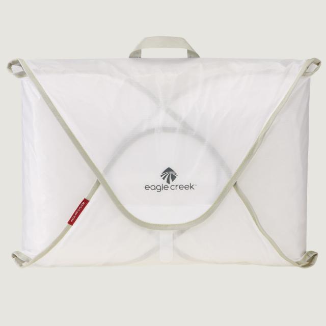 Eagle Creek - Pack-ItSpecter Garment Folder Large