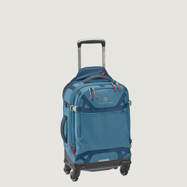 Eagle Creek - Gear Warrior AWD International Carry-On