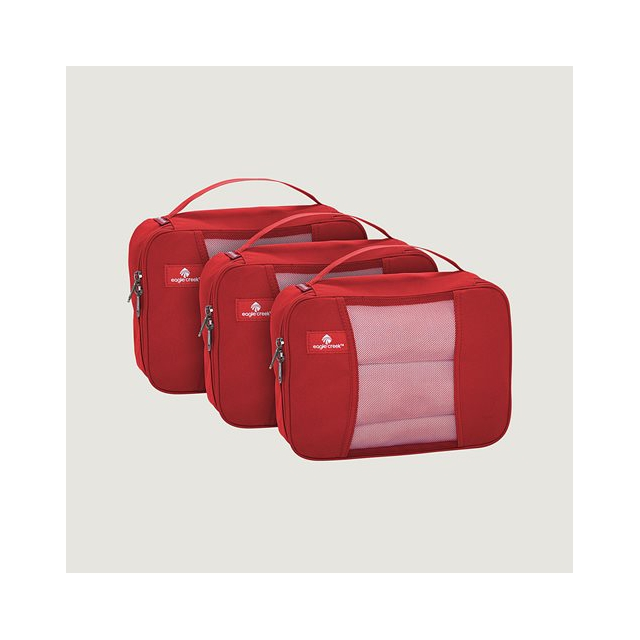 Eagle Creek - Pack-It Half Cube Set