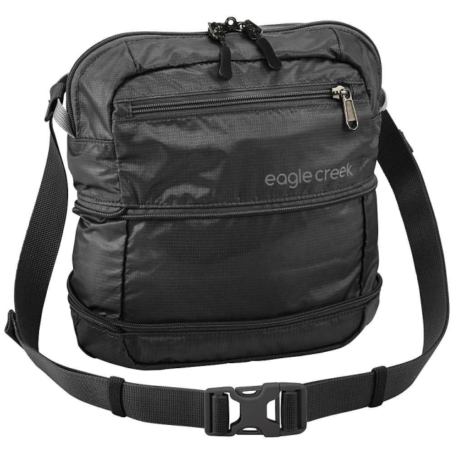 Eagle Creek - 2-in-1 Waistpack/Shoulder Bag